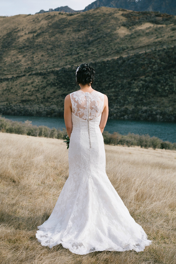 Lace Wedding Gowns Perth : Perth wedding dresses archives elvi design