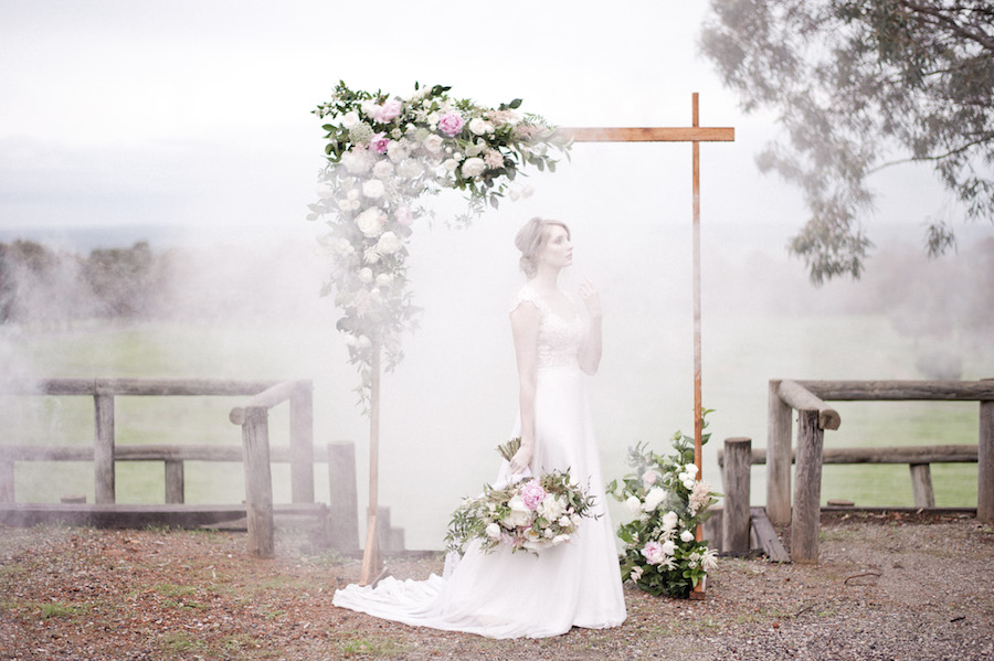 Elvi Design Custom Made Wedding Dress Perth025