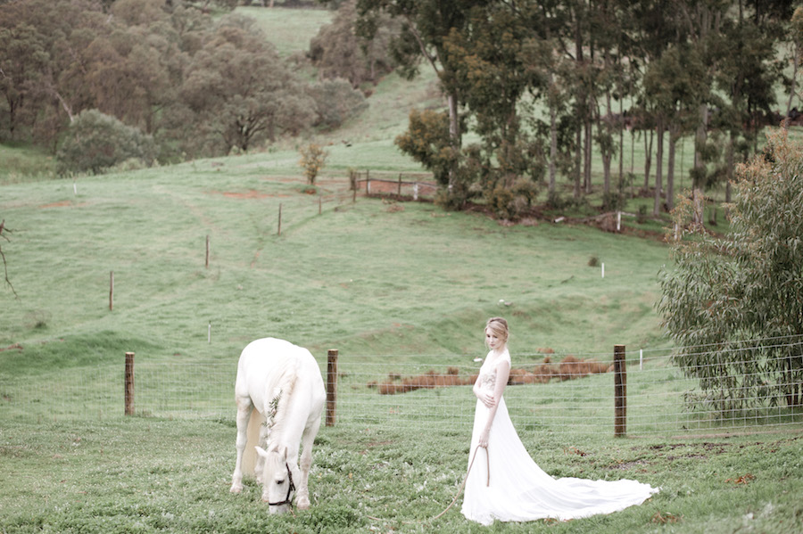 Elvi Design Custom Made Wedding Dress Perth043