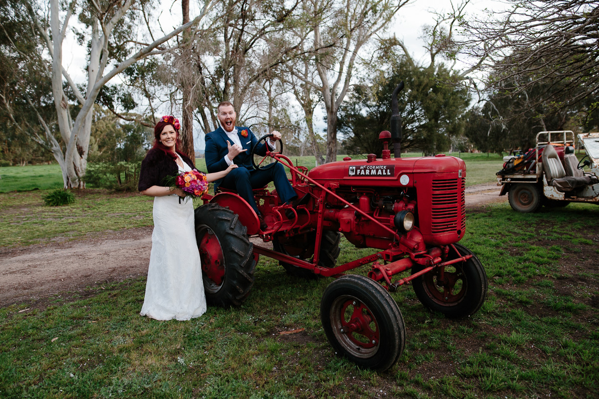 Jess+Luke-farm wedding-Elvi Design-132
