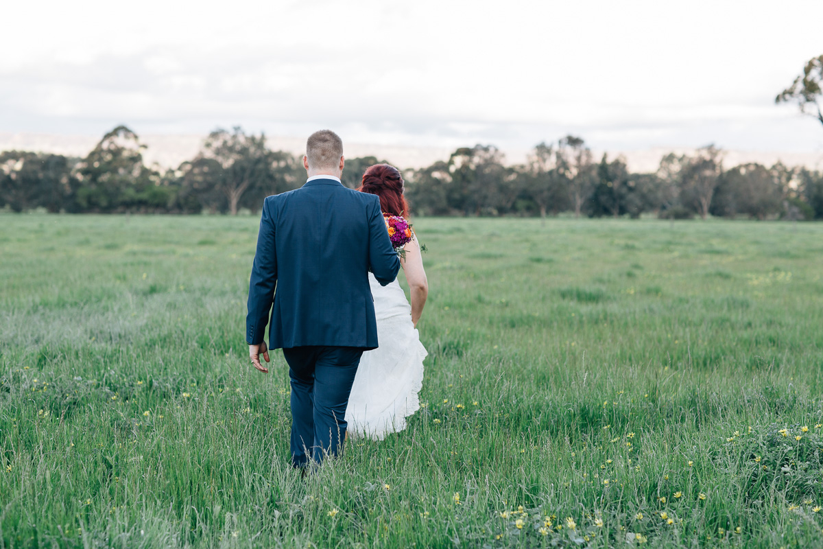 Jess+Luke-farm wedding-Elvi Design-80