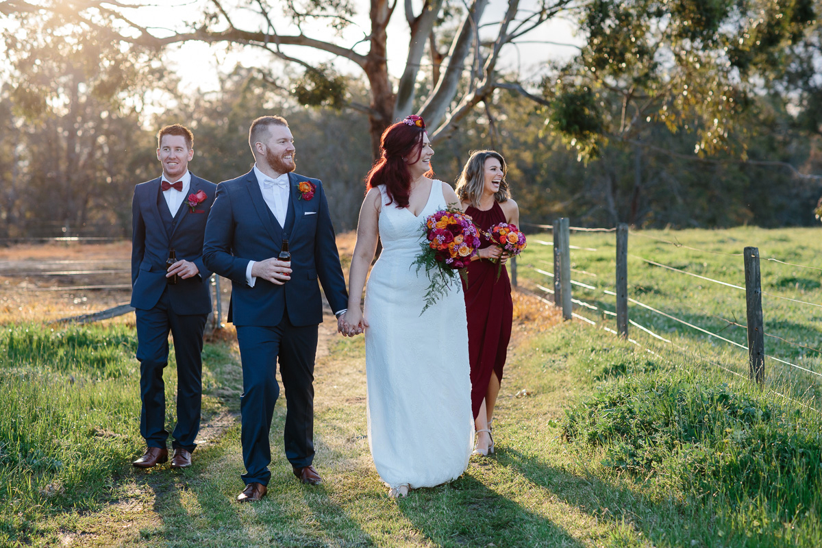 Jess+Luke-farm wedding-Elvi Design-99