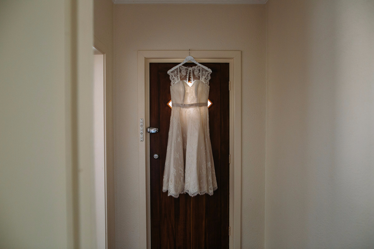 Elvi Design Retro Wedding Dress-2