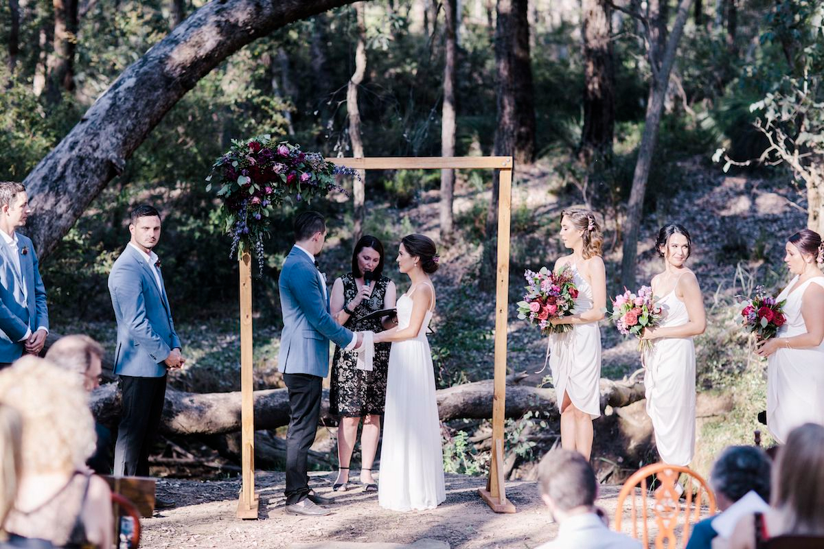 Elvi Design Perth Hills Wedding_278