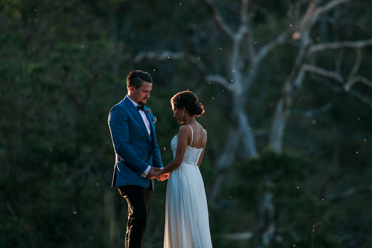 Elvi Design Perth Hills Wedding_459