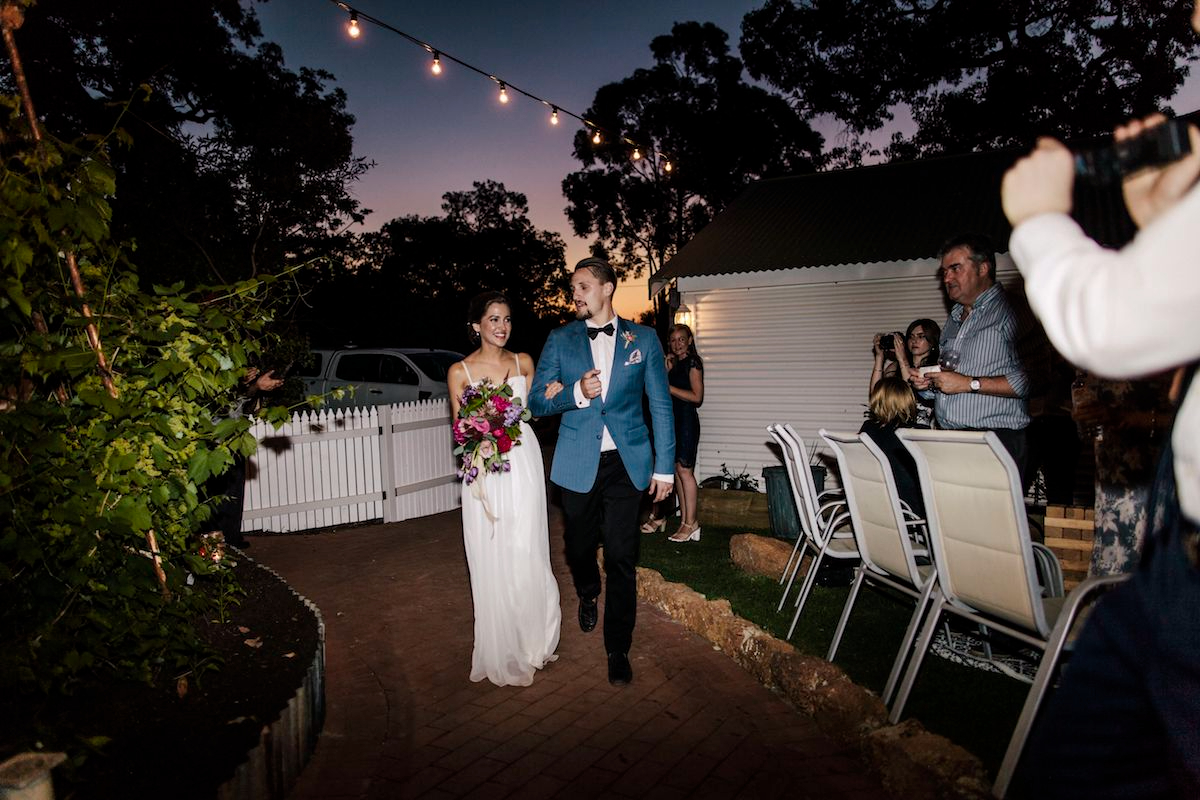 Elvi Design Perth Hills Wedding_569