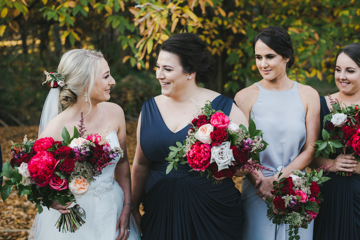 Elvi Design Perth Hills Wedding-0029