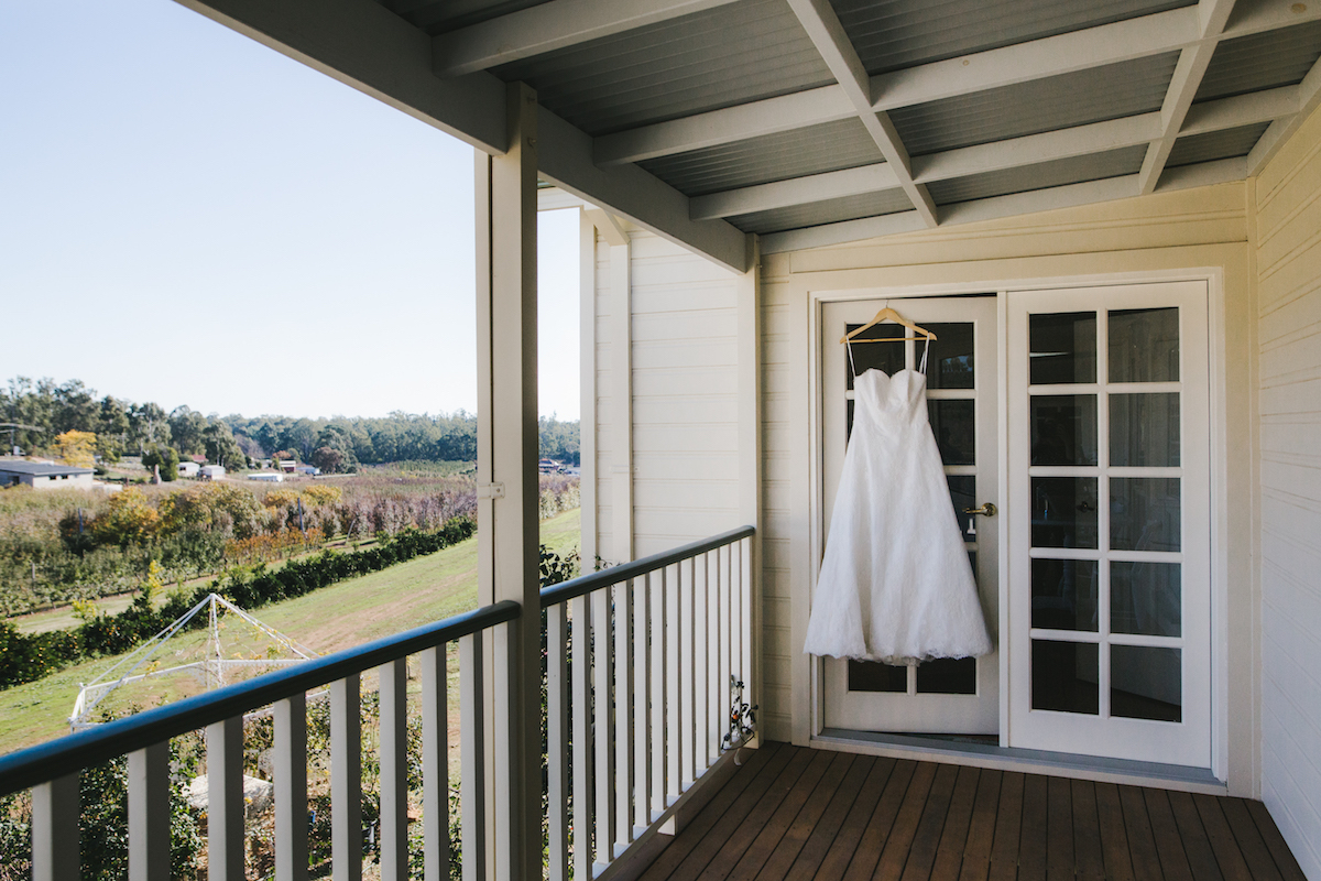 Elvi Design Perth Hills Wedding-0070