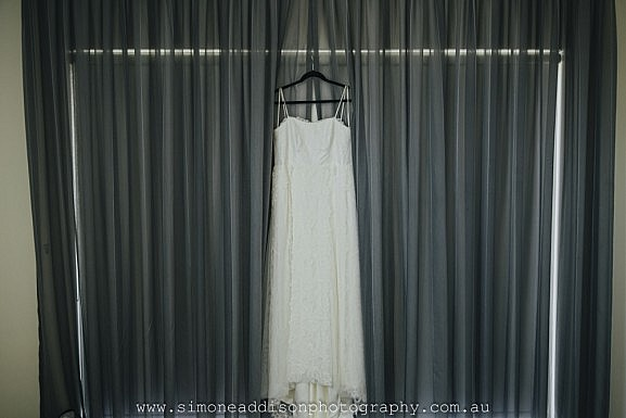 Elvi Design Couture Wedding Gown Perth-22