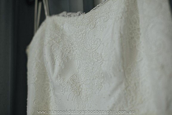 Elvi Design Couture Wedding Gown Perth-25