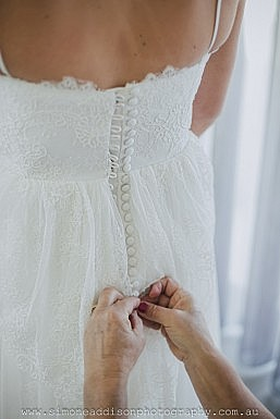 Elvi Design Couture Wedding Dress Perth-50