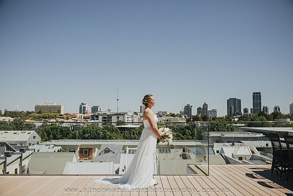 Elvi Design Couture Wedding Dress Perth-73