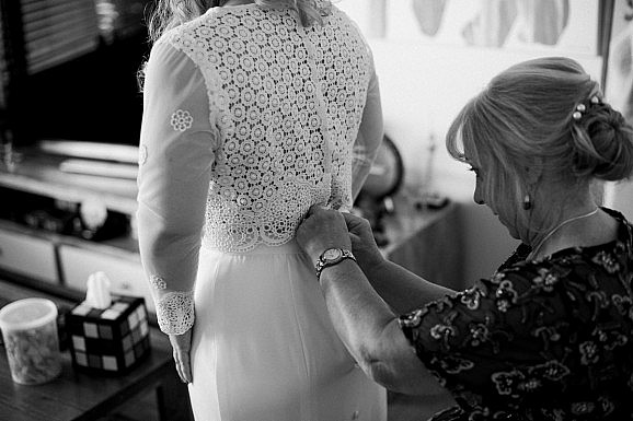 Elvi Design Vintage Wedding Dress Alterations Perth-0103