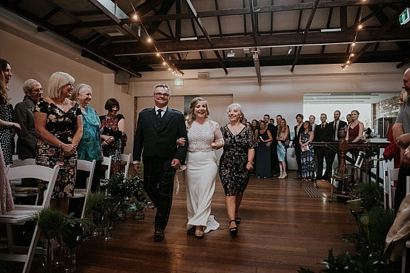 Elvi Design Vintage Wedding Dress Alterations Perth-0243