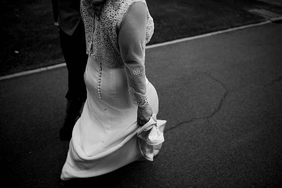 Elvi Design Vintage Wedding Dress Alterations Perth-0660