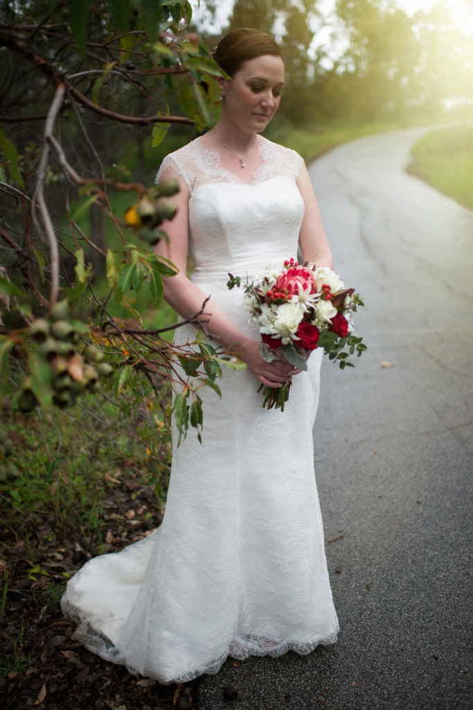 View More: http://fionavailphotography.pass.us/lisarussellmarried2013