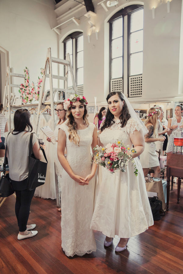 VintageBrideWeddingFair_ElviDesign-1LR
