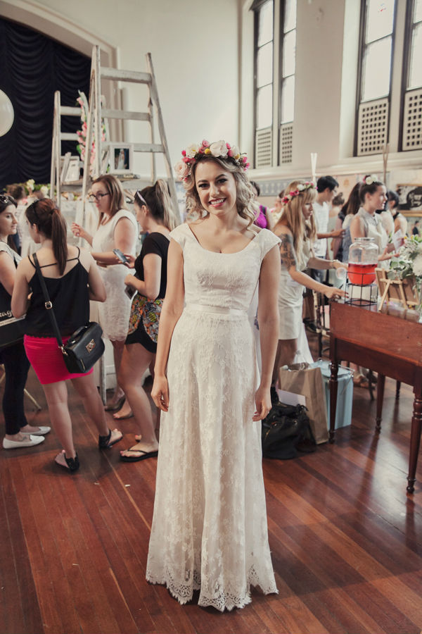 VintageBrideWeddingFair_ElviDesign-3LR