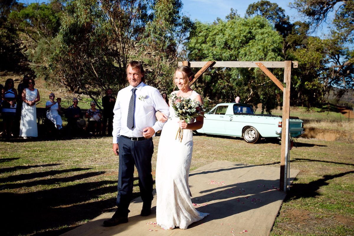 Perth Country Wedding-192