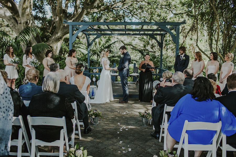 LiFePhotography-Claire&Nathan-035