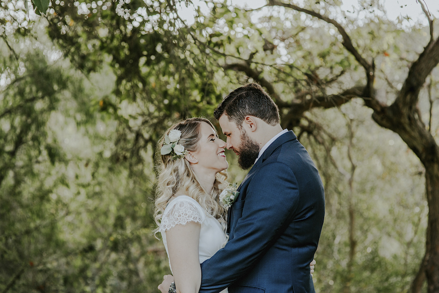 LiFePhotography-Claire&Nathan-053