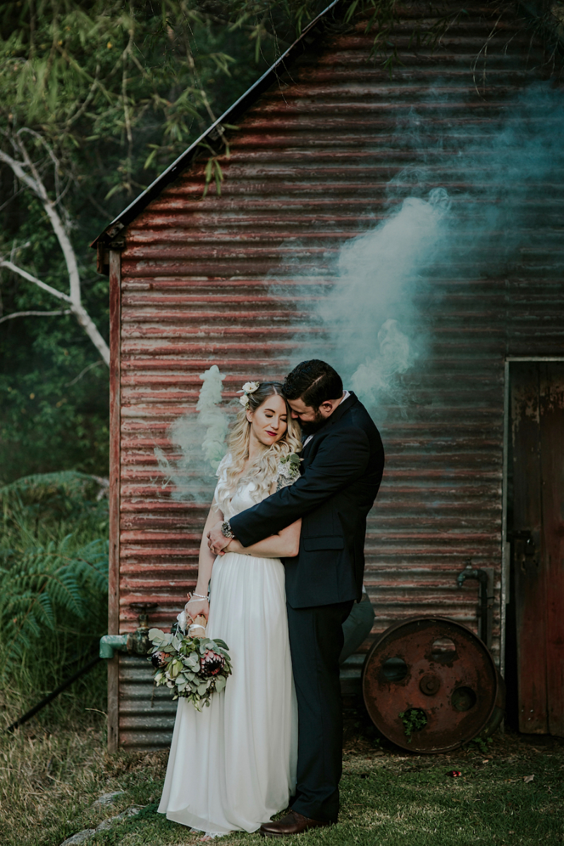 LiFePhotography-Claire&Nathan-065