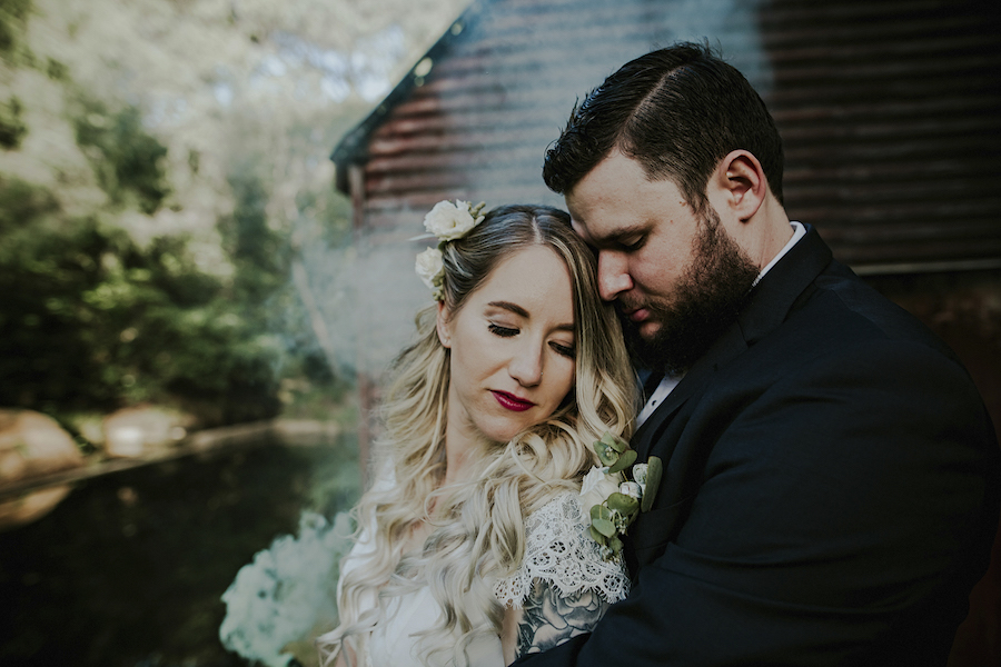 LiFePhotography-Claire&Nathan-067