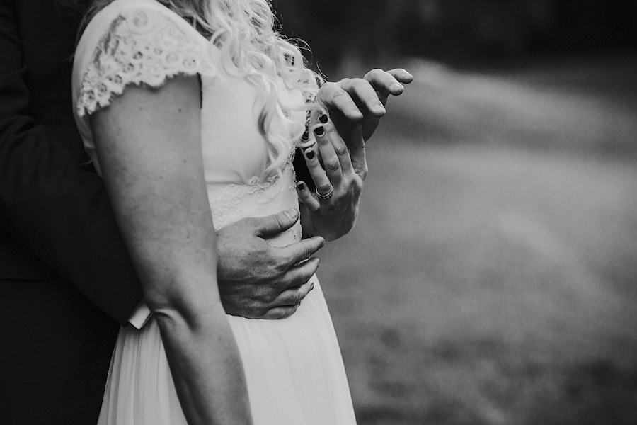 LiFePhotography-Claire&Nathan-073