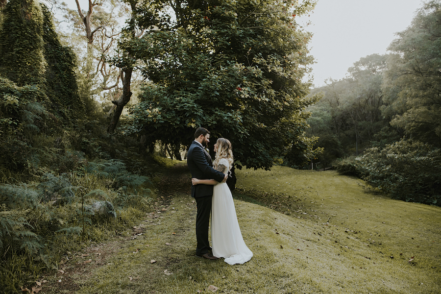 LiFePhotography-Claire&Nathan-080
