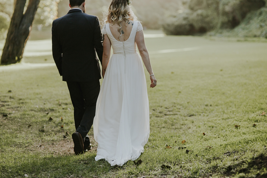 LiFePhotography-Claire&Nathan-083