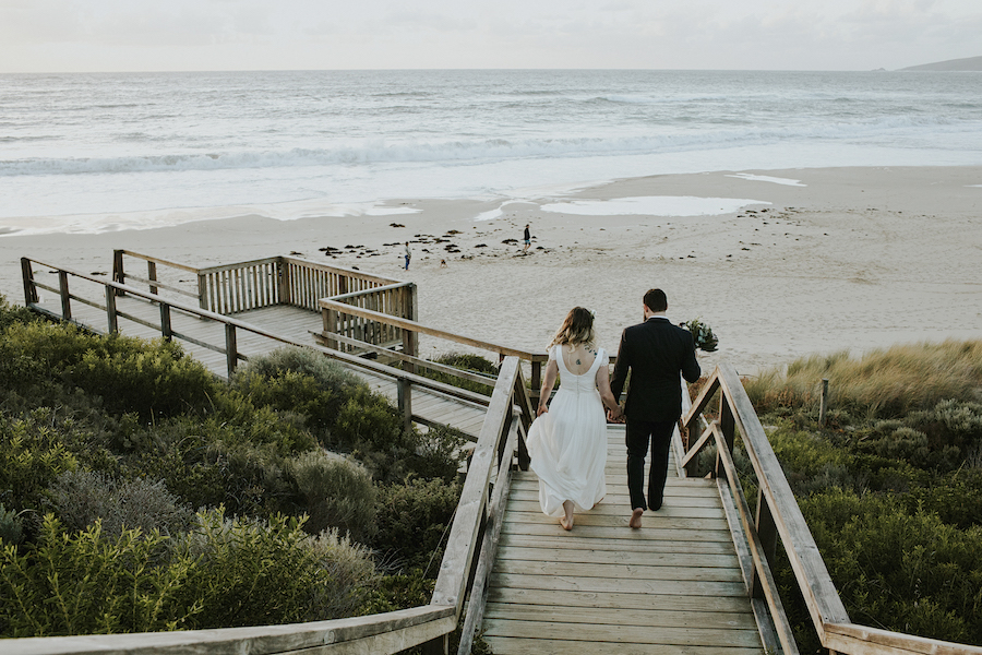 LiFePhotography-Claire&Nathan-091