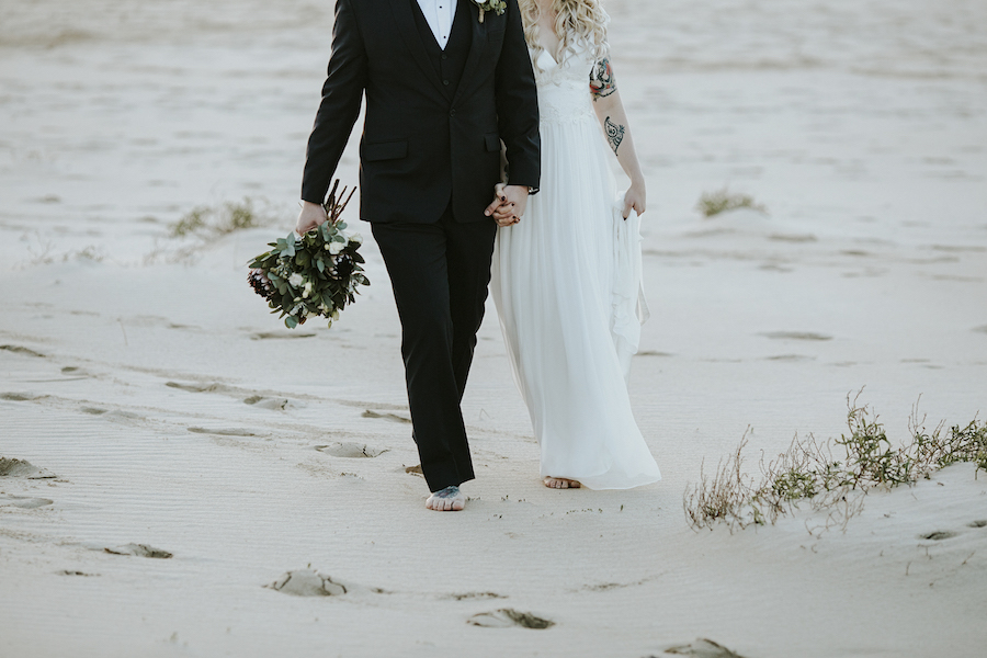 LiFePhotography-Claire&Nathan-092