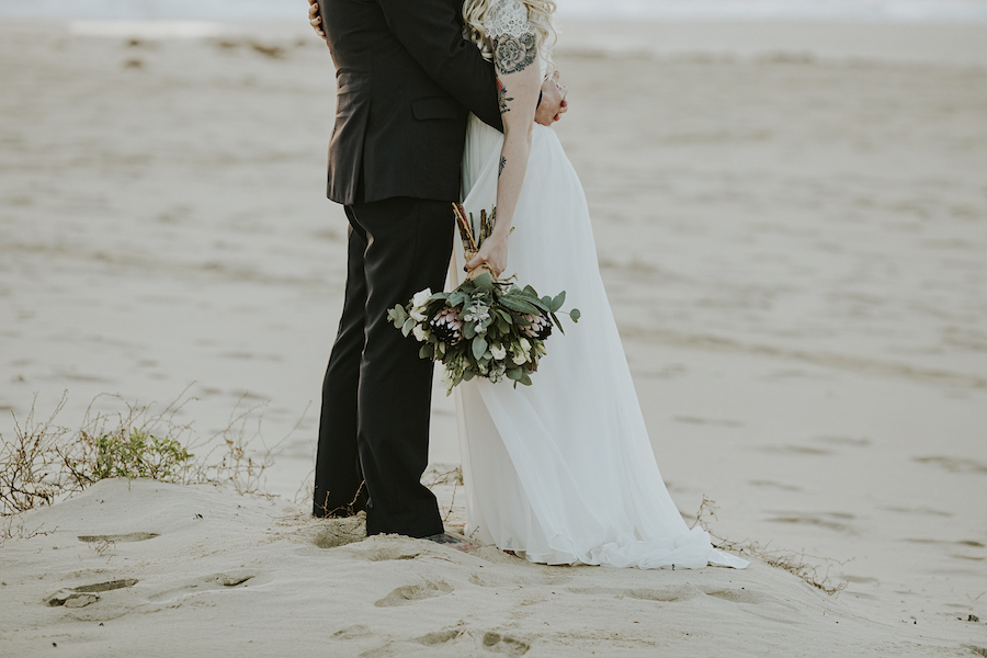LiFePhotography-Claire&Nathan-094