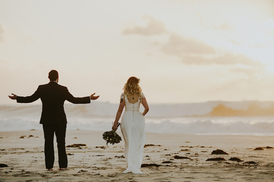 LiFePhotography-Claire&Nathan-095