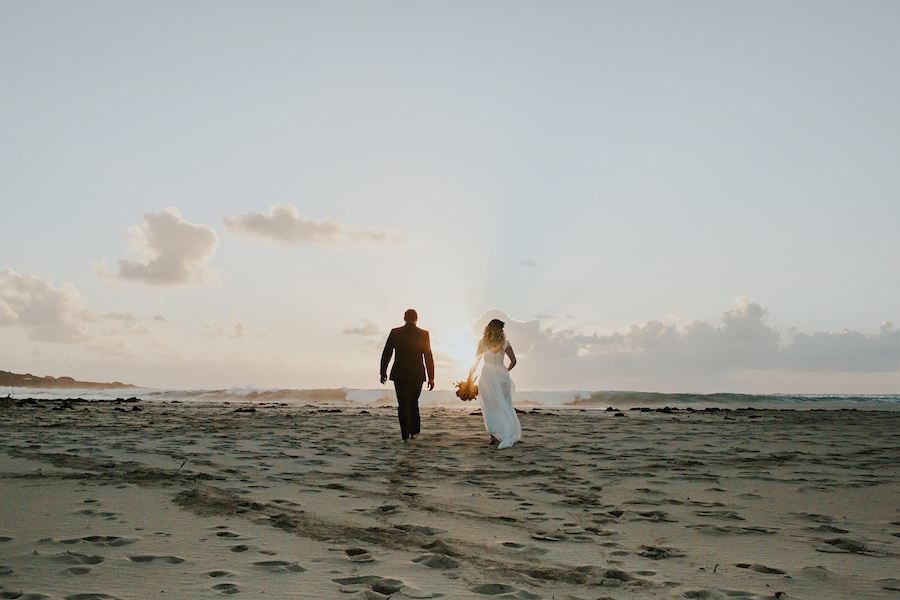 LiFePhotography-Claire&Nathan-097