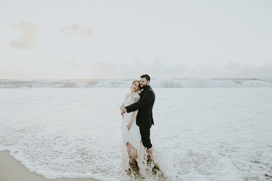 LiFePhotography-Claire&Nathan-099