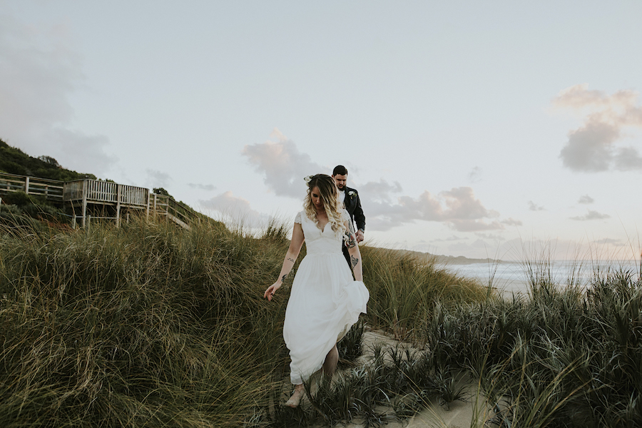 LiFePhotography-Claire&Nathan-102