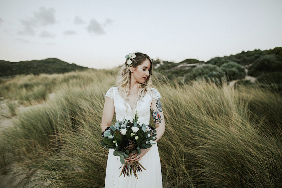 LiFePhotography-Claire&Nathan-106