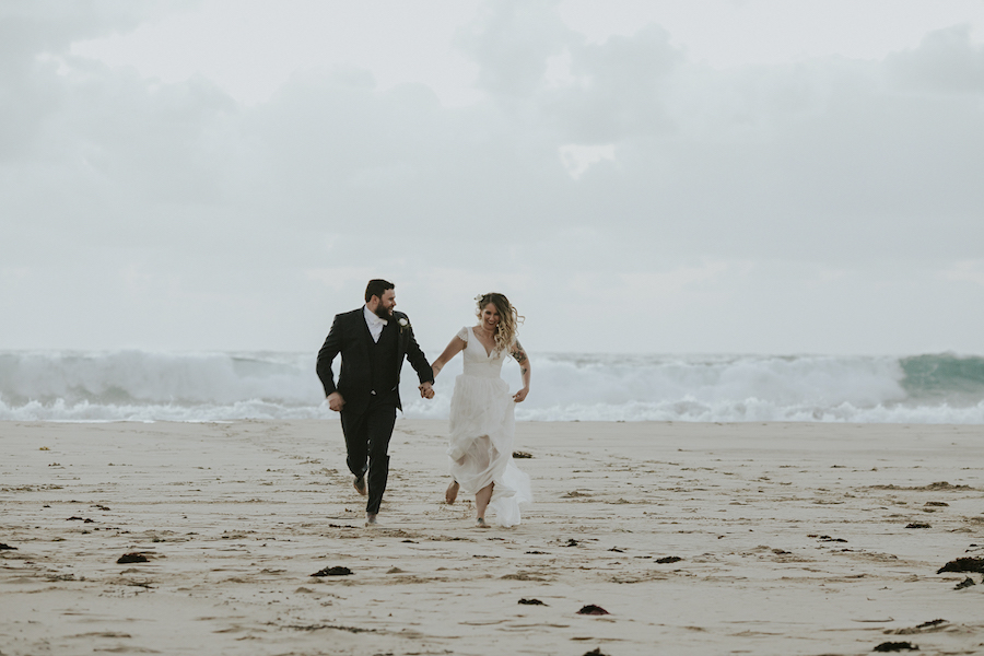 LiFePhotography-Claire&Nathan-111