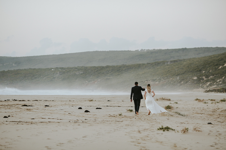LiFePhotography-Claire&Nathan-114