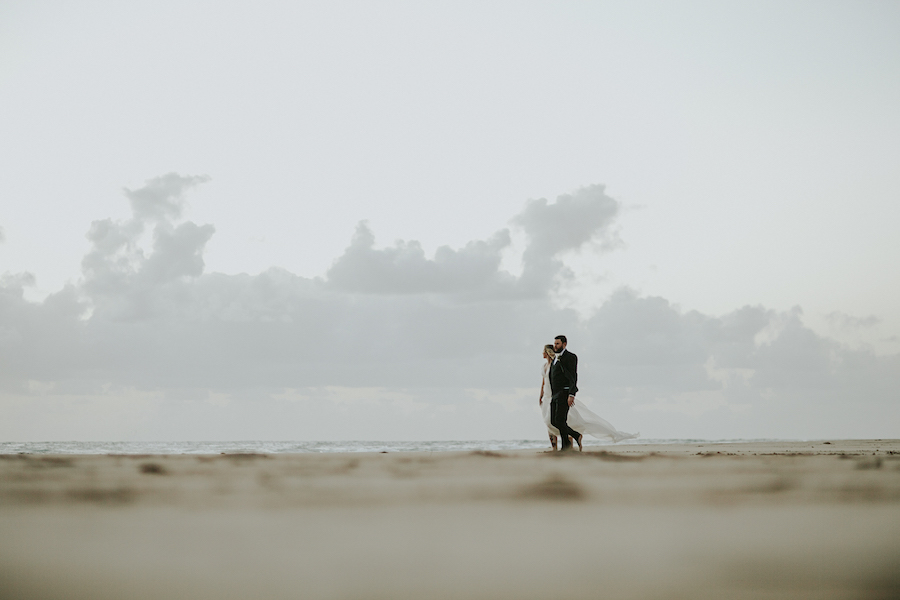 LiFePhotography-Claire&Nathan-117