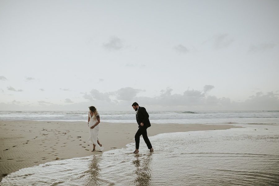 LiFePhotography-Claire&Nathan-118