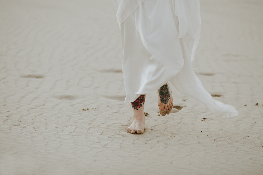 LiFePhotography-Claire&Nathan-119