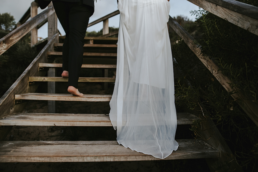 LiFePhotography-Claire&Nathan-121