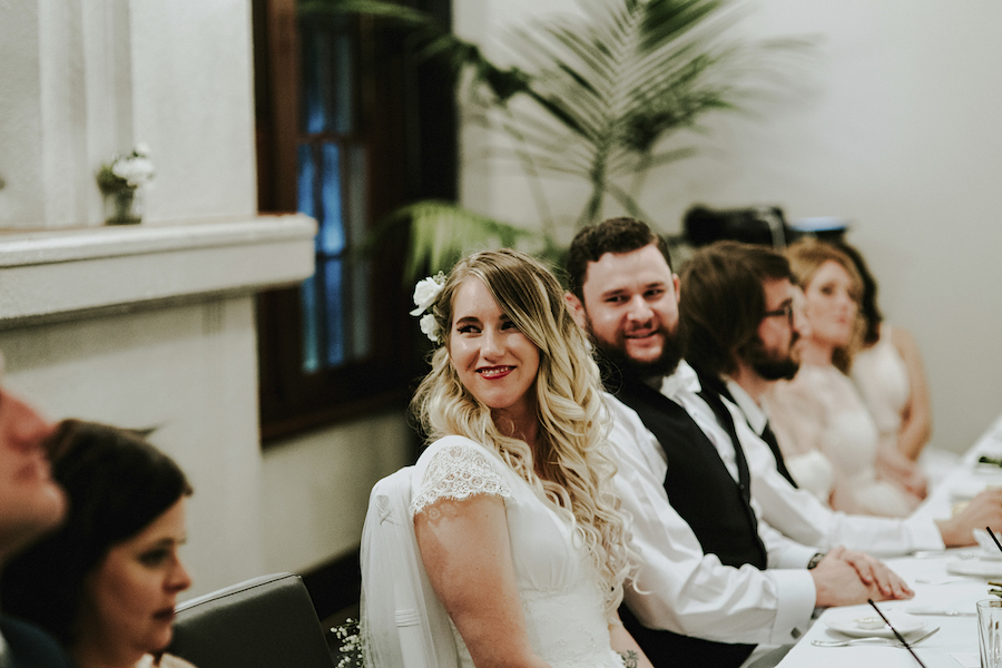 LiFePhotography-Claire&Nathan-136