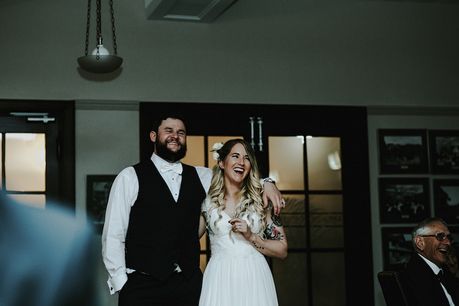 LiFePhotography-Claire&Nathan-137