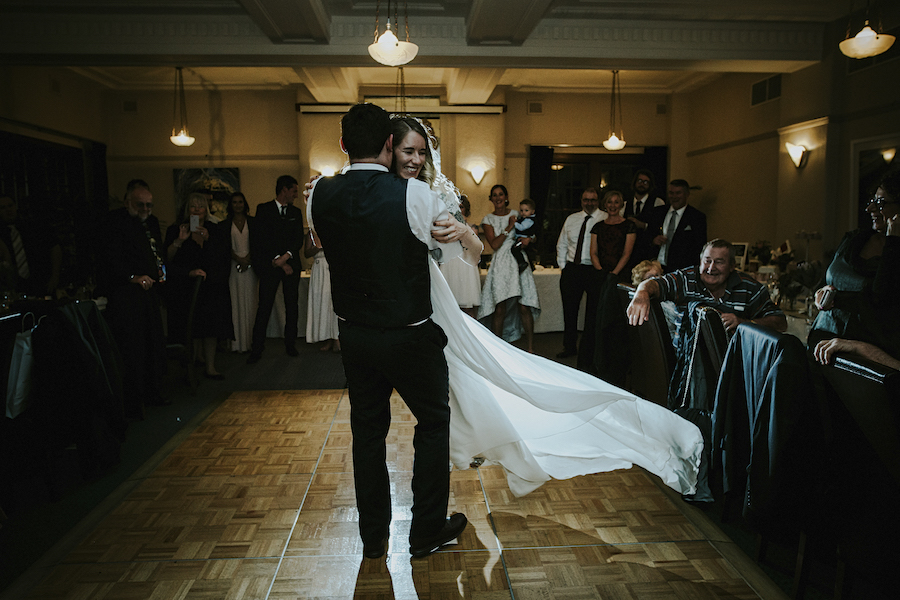 LiFePhotography-Claire&Nathan-143