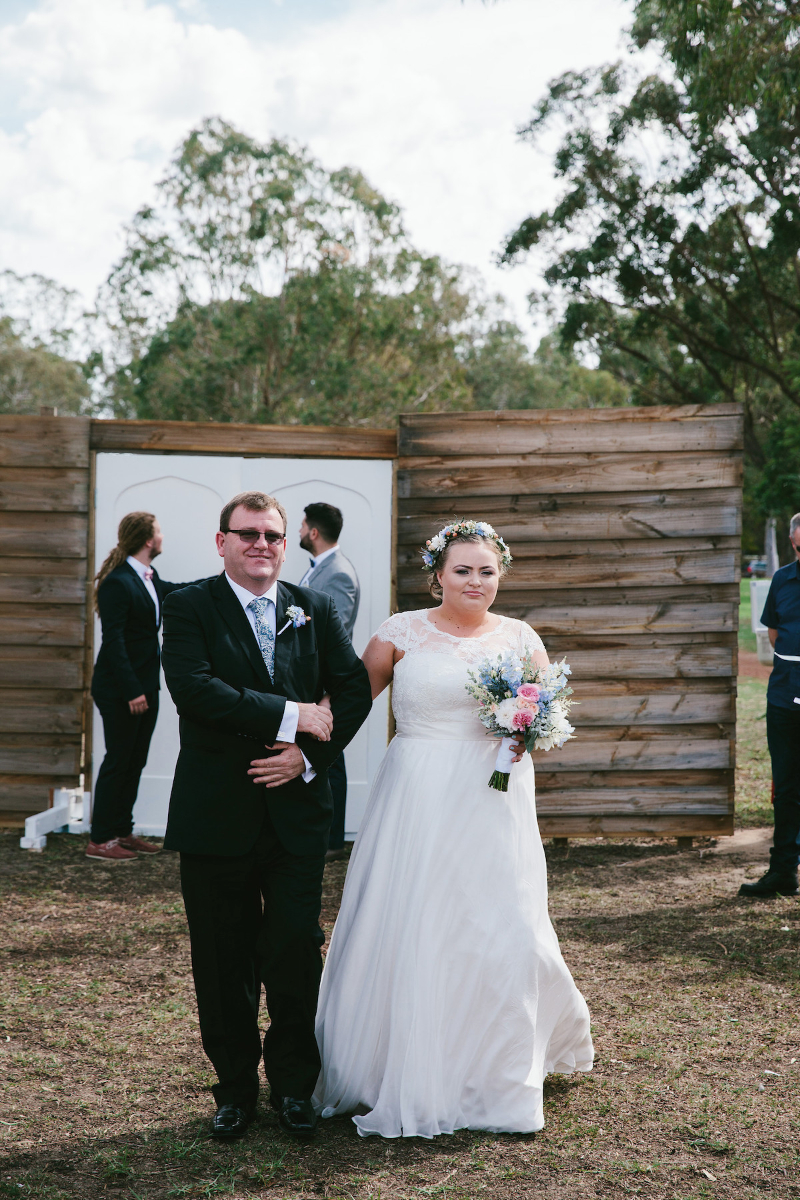 Steph_Elvi_Design_Custom_Made_Wedding_Gown_Perth9