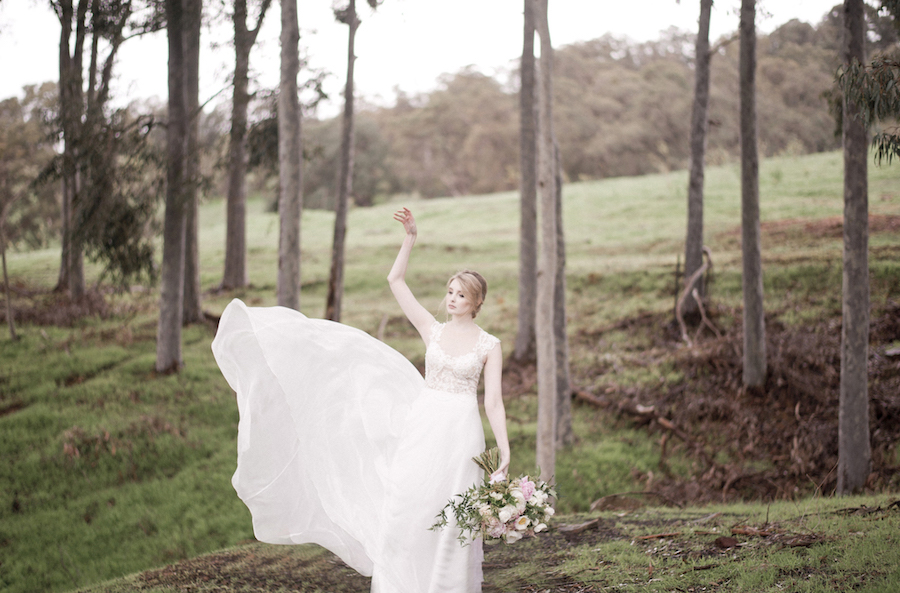 Elvi Design Custom Made Wedding Dress Perth057