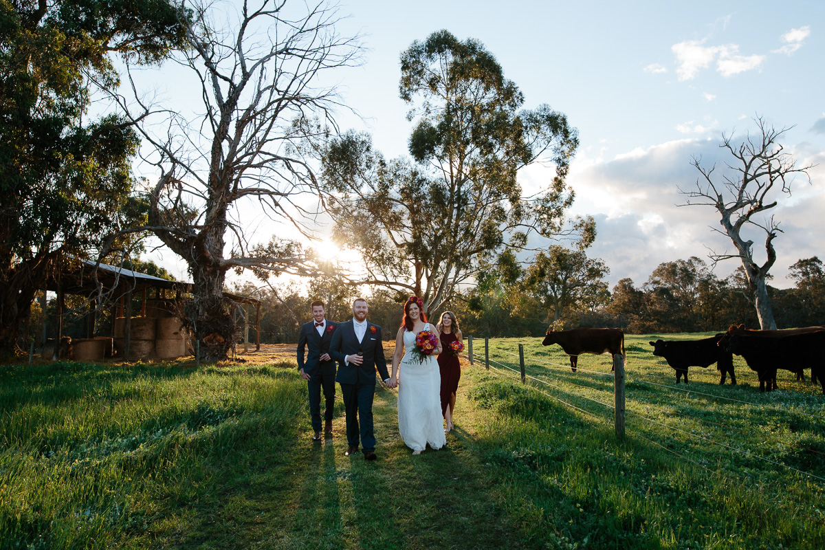Jess+Luke-farm wedding-Elvi Design-100